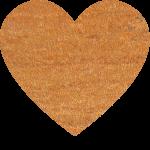 Bader Fanni - Herz Logo Startseite2